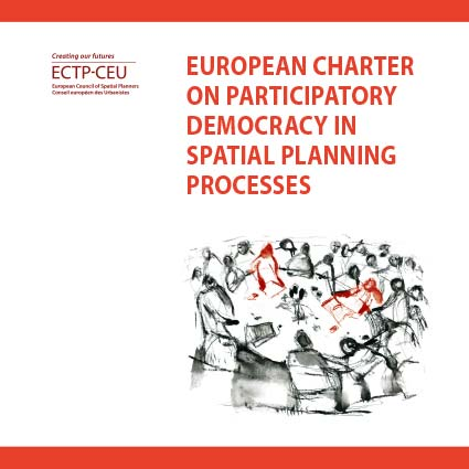 European Charter On Participatory Democracy English Final 1